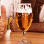 Jedno piwo za dużo