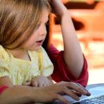 Czy e-podręczniki są zagrożeniem dla dzieci