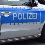 Jak zachować się podczas kontroli policji za granicą