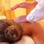 Czy warto inwestować w  urządzenia do samodzielnego masażu?