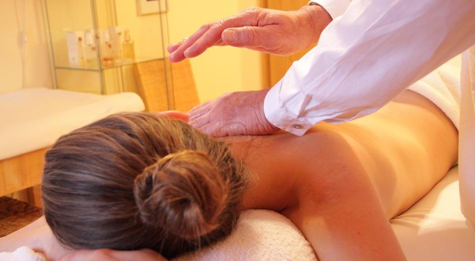 Czy inwestować w urządzenia do masażu