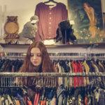 Zakładamy sklep internetowy – wiedza w pigułce