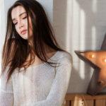 Czy przedłużanie niszczy włosy?