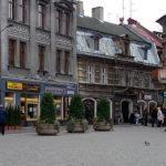 Bielsko-Biała – historia miasta warta opowiedzenia!