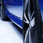 Jak przedłużyć trwałość opony w samochodzie