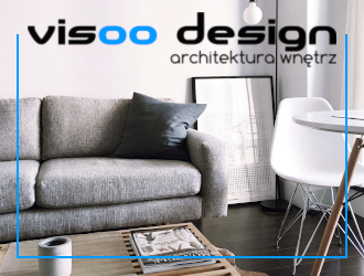 Visoo Design - Projektowanie wnętrz Bielsko-Biała