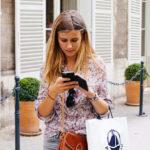 Czy płatności smartfonem są bezpieczne i wygodne?