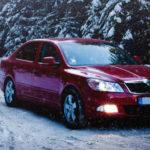 Jak przygotować samochód do zimy? Najważniejsze informacje