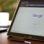 Gdzie i jak reklamować swój produkt/usługę w sieci? Najlepsze sposoby reklamy